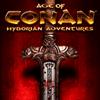 Age of Conan Buddy Key Program