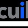 Cuil to rival Google and Yahoo