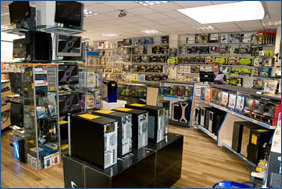 YoYoTech Store