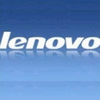 Lenovo Launch Eee PC Rival