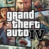 GTA IV comes to PC - Official