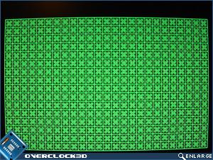 iiyama E2403WS Displaymate