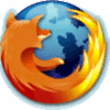 Mozilla plans new browser - Aurora
