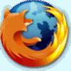 Mozilla plans new browser - Aurora