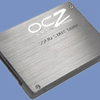 Win an OCZ 32GB Solid State Drive With Overclock3D