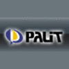Palit launch HD 4850 Sonic