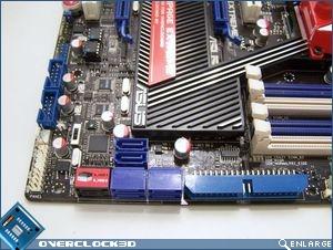 HDD connectors