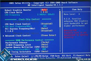 Gigabyte EP45-DS3P BIOS 1