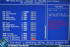 Gigabyte EP45-DS3P BIOS 2