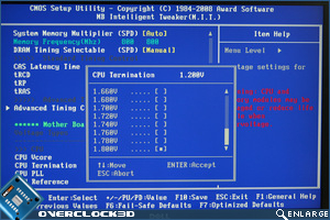 Gigabyte EP45-DS3P BIOS 9