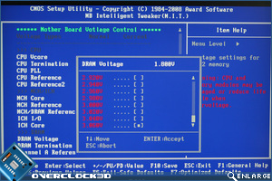 Gigabyte EP45-DS3P BIOS 15