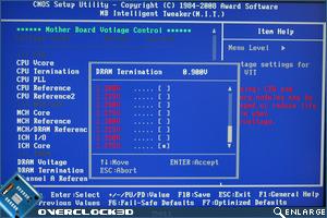 Gigabyte EP45-DS3P BIOS 16