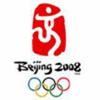 Beijing 2008 Goes Hi-Tech