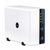 Synology DS207+ NAS Server