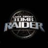 New Lara Croft Announced