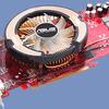 "The ASUS Treasure Hunt - Win a HD4850 ""TOP"" Edition GPU"