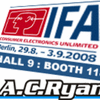 AC RYAN debuts at IFA 2008 with HDMI and Multimedia
