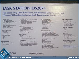 DS207+ specifications_2