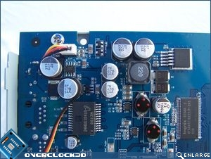 Solid capacitors