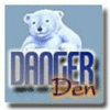 Danger Den ATI waterblocks out shortly