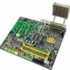 DFI X48 UT-T3RS Motherboard
