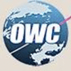 OWC Announces New Mercury Elite-AL Pro Dual-Drive USB 2.0 to 2TB