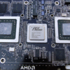 ASUS HD 4870 X2 (EAH4870X2) 2GB PCI-E
