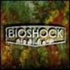 BioShock 2: Sea of Dreams?