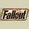 Fallout 3 launch dates confirmed