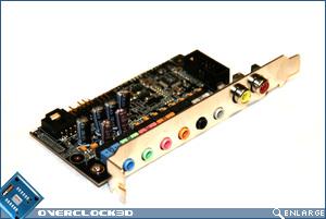 DFI X48-T3RS Bernstein