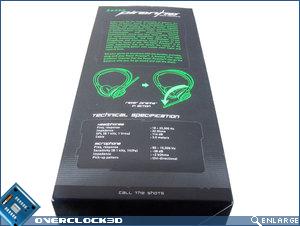 Packaging side_2