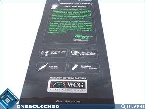 Package side_1