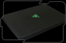 RAZER Destructor overview_3