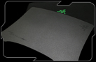 RAZER Destructor overview_2