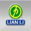 Lian Li Launches Silent Force PSU's