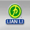 Lian Li Launches Silent Force PSU's