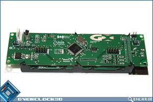 Matrix Orbital GX Typhoon unit back