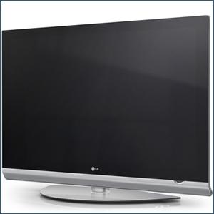 LG 60PG7000