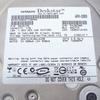 Hitachi Deskstar 7K1000 Terabyte Hard Drive