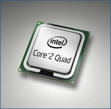 Intel list new low cost CPU's