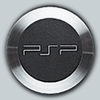 New PSP now only a month (and a bit) away