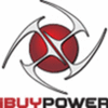 iBUYPOWER Launches New Paladin 998 High Performance Gaming PC