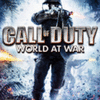 COD: World at War gets UK release date