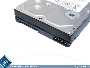 Hitachi 1TB end view_2