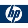 HP break the 24hr notebook battery barrier