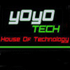 OC3D Welcomes Yoyotech