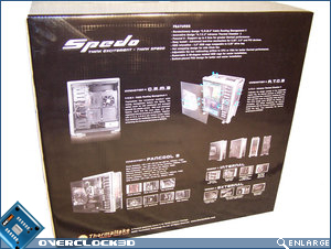 Thermaltake Spedo box_rear