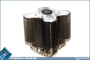 Cooler Master Z600