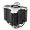 Cooler Master Hyper Z600 CPU Cooler