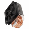 OCZ Technology Unveils the Gladiator and Gladiator Max CPU Coolers